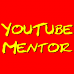 YouTube Mentor Service Free