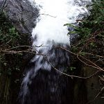 Mill Waterfall Sound Effect