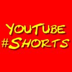 YouTube Shorts Tutorial